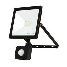 FOCO JARDIN KODAK MOTION FLOODLIGHT DIA