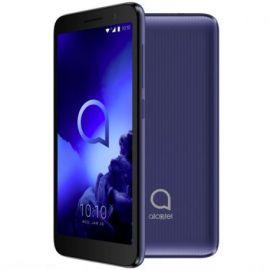 """MOVIL SMARTPHONE ALCATEL 1 5"""" 1/8GB 5/8MPX"""
