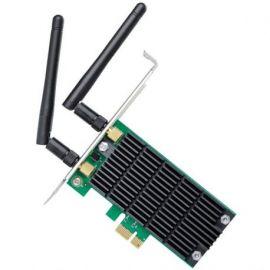 TARJETA PCI EXPRESS WIFI ARCHER T4E