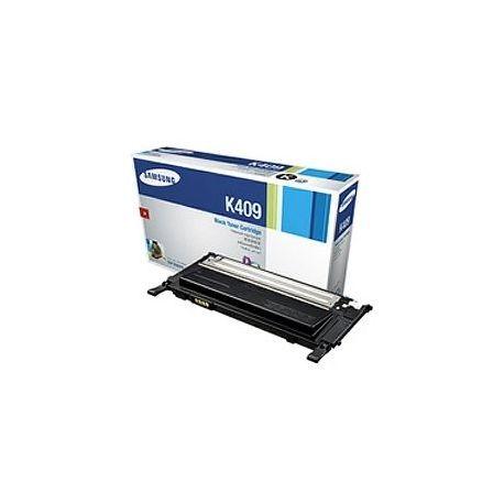 TONER SAMSUNG CLT-K4092S EL NEGRO 1500