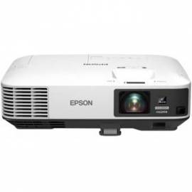 PROYECTOR EPSON EB - 2250U 3LCD 5000 LUMENS