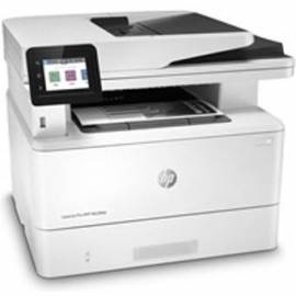 MULTIFUNCION HP LASER COLOR LASERJET PRO M428FDN
