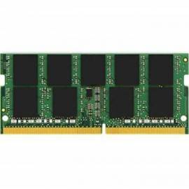 MODULO MEMORIA RAM S/O DDR4 8GB PC2666 KINGSTON