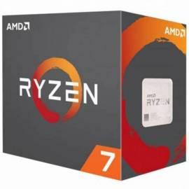 MICRO AMD RYZEN 7 3800X 8CORE