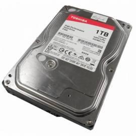"HDD INTERNO 3.5"" TOSHIBA HDWD110 SATA3 DE 1TB"