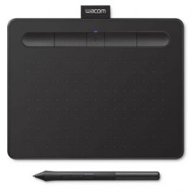 TABLETA DIGITALIZADORA WACOM INTUOS S CONFORT