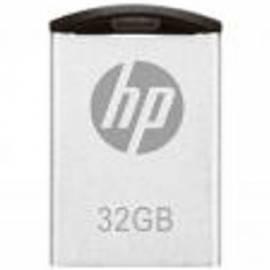 PENDRIVE 32GB USB2.0 HEWLETT PACKARD