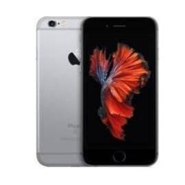 """APPLE IPHONE 6S 4.7"""" 64 GB SPACE GREY REACONDICIONADO"""