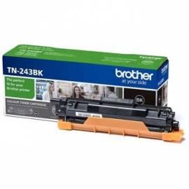 TONER BROTHER TN243BK NEGRO 1000 PAGINAS