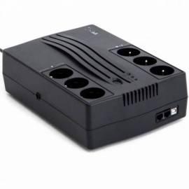 SAI/UPS L-LINK 1200VA LL 1200 G6