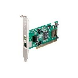 TARJETA DE RED PCI-E 10/100/1000 D-LINK DGE528T