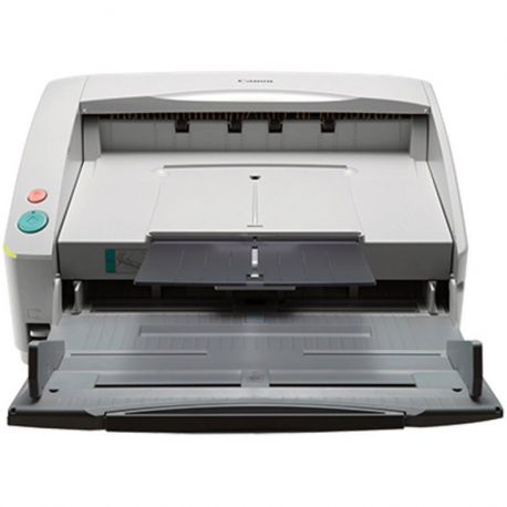 ESCANER PRODUCCION CANON IMAGEFORMULA A3 DR-6030C