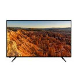 "TV HITACHI 43"" LED 4K UHD SMART TV 43HK5600"