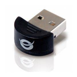 ADAPTADOR CONCEPTRONIC USB BLUETOOTH 4.0 NANO