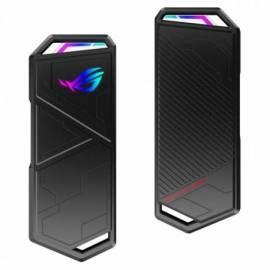 """CAJA EXTERNA DISCO DURO SSD M.2 2.5"""" USB 3.2 USB-C"""