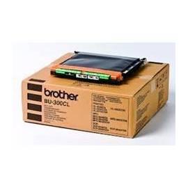 CINTURON BROTHER ARRASTRE BU300CL HASTA 50000
