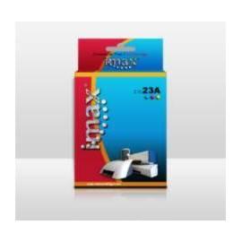 CARTUCHO TINTA IMAX EPSON T9451 NEGRO