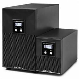 SAI/UPS SALICRU SPS 1400 ADT-V 2000VA