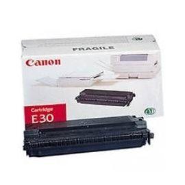 TONER CANON NEGRO E30 1491A003 FC100