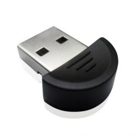 ADAPTADOR BLUETOOTH EWENT USB EW1085
