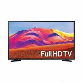 "TV SAMSUNG 32"" SMART TV FHD UE32T5305"