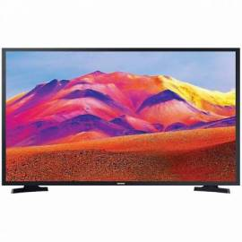 "TV SAMSUNG 32"" LED FHD SMAR TV UE32T5305"