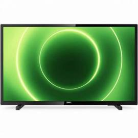 "TV PHILIPS 32"" LED HD READY 32PHS6605"