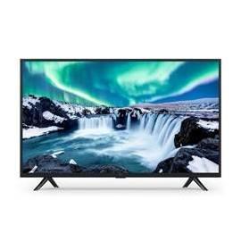 """TV XIAOMI 32"""" LED HD 4A MITV32"""