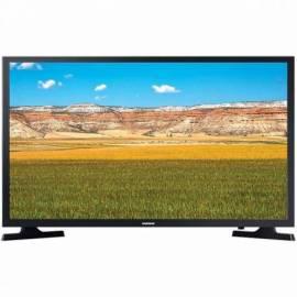 TV SAMSUNG 32PULGADAS LED HD READY