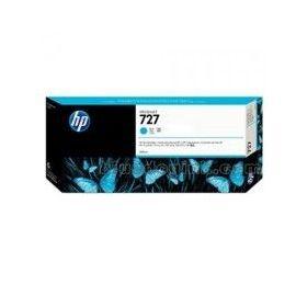 CARTUCHO TINTA HP 727 CIAN N