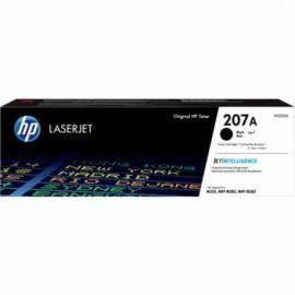 TONER HP LASERJET 207A W2210A NEGRO