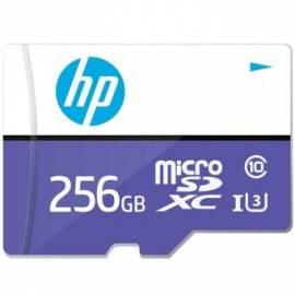 TARJETA DE MEMORIA MICRO SDXC HP 256GB