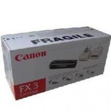 TONER LASER CANON FX3 FAX L200 / L250 / L260
