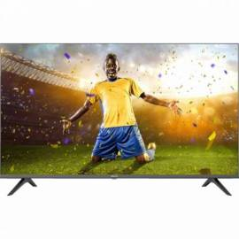 "TV HISENSE 40"" LED FHD SMART TV 40A5600F"