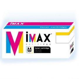 TONER IMAX CB542A NEGRO HP (1500PAG)
