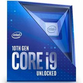 MICRO INTEL I9-10900K 10X3.7GHZ/20MB BOX