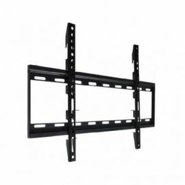 "SOPORTE DE PARED TV L-LINK DE 37""-70"" NEGRO"