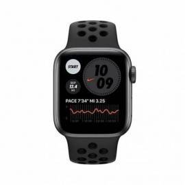 APPLE WATCH NIKE SERIES 6 GPS/CELL 40MM SPACE GRAY