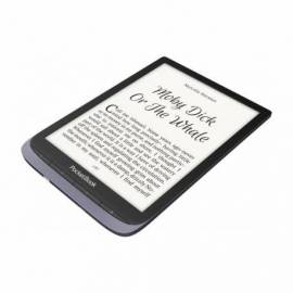 "POCKETBOOK INKPAD 3 PRO EREADER 7.8"" 16GB"