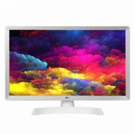 "TV LG 24"" LED READY TV 24TN510S-PZ"