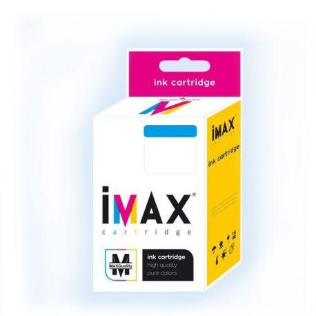 CARTUCHO TINTA IMAX CB323EE Nº364XL CIAN