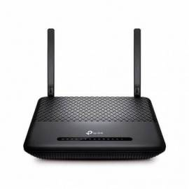 WIRELESS ROUTER TP-LINK ARCHER XR500V NEGRO
