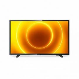 "TV PHILIPS 32"" LED HD 32PHS5505"