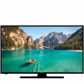 "TV HITACHI 32"" LED HD SMART TV 32HE2200"