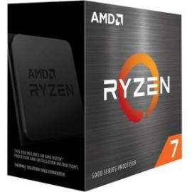 MICRO AMD AM4 RYZEN 7 5800X 8X3.8GHZ/32MB BOX