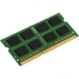 MODULO MEMORIA RAM S/O DDR4 4GB 2400 KINGSTON