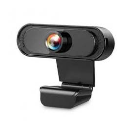 WEBCAM NILOX NXWCA01 FHD 1080P
