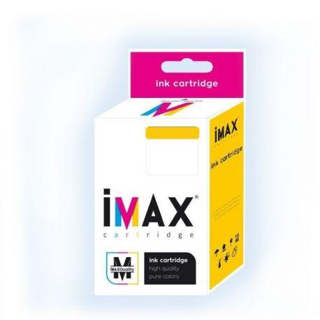 CARTUCHO TINTA IMAX CB325EE Nº364XL AMARILLO