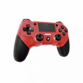 GAMEPAD NUWA PS4 DUAL SHOCK BLUETOOTH