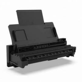 ALIMENTADOR HP DESIGNJET T200 T600